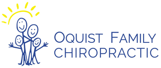 Oquist Family Chiropractic